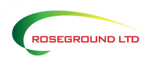 Roseground Ltd